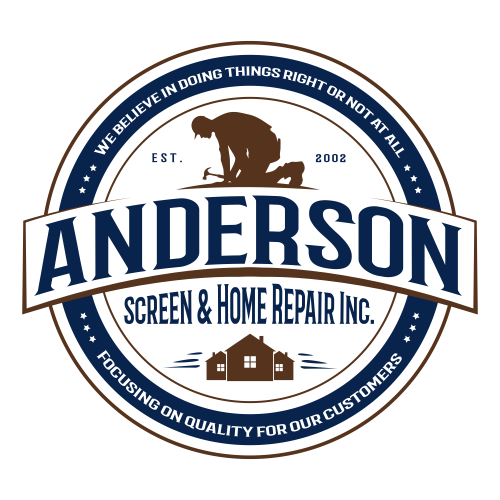 21754-Anderson-Screen-Home-Repair-Inc.PNG